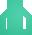 C.A.R Sanatatea